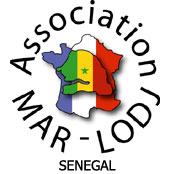 Logo Association MAR-LODJ